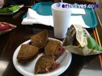 owcs sandwich